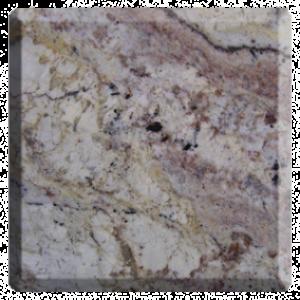 Granite Typhoon Bordeaux