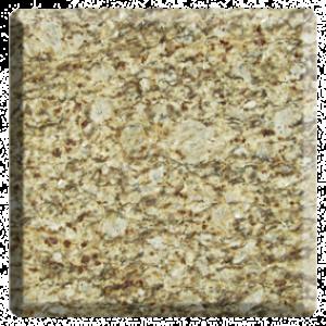 Granite Venetian Sparkle