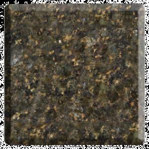 Granite Verda Labrador