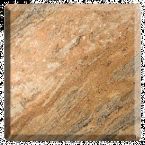 Granite Vyara