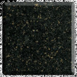 Quartz Welshpool Black