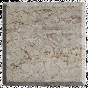 Granite White Springs