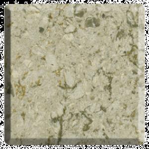 Quartz Windermere