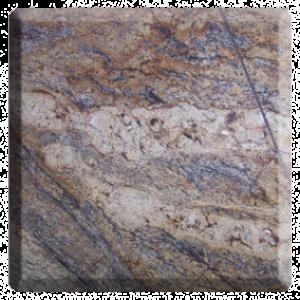Granite Yellow River
