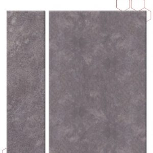 tyvarian majestic graphite color sample