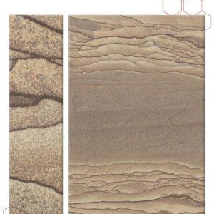 tyvarian moab color sample