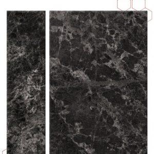 tyvarian obsidian sample color