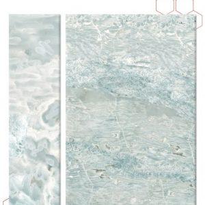 tyvarian oceanside sample color