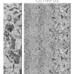tyvarian olympus sample color