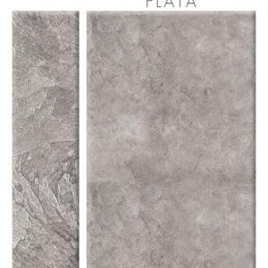 tyvarian plata color sample