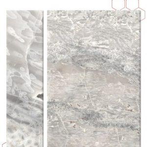 tyvarian platinum color sample