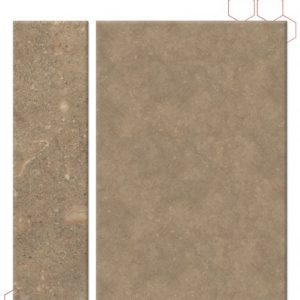 tyvarian sagebrush color sample