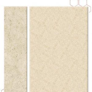 tyvarian sandalwood color sample