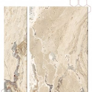 tyvarian sandcastle color sample