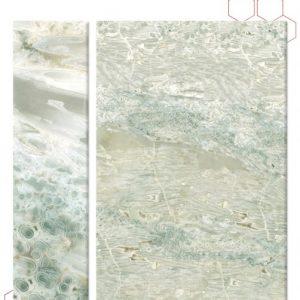 tyvarian sea mist color sample