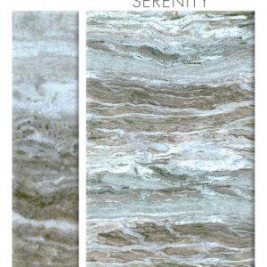tyvarian serenity color sample