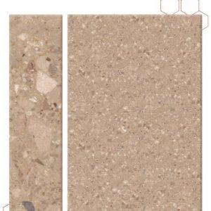 tyvarian tumbleweed color sample